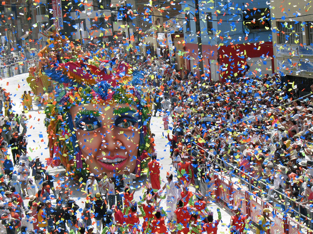 DIOSESANCESTRALES_HUGOMONCAYO2007_4