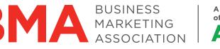 BMA_site_logo