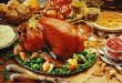 happy-thanks-giving-turkey